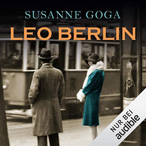 Leo Berlin Leo Wechsler 1